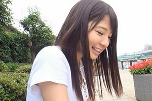 プレステージから大型新人 熊倉しょうこ(19) AVデビュー