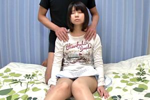 【閲覧注意】妹に催眠術かけて調教しまくった兄の記録映像・・・