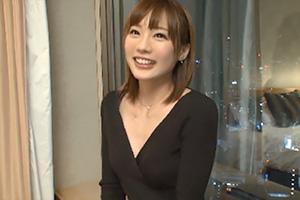 【神おろし】鈴村あいりの極上筆おろし