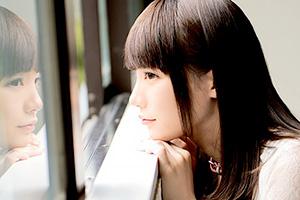 ボクを好き過ぎる「鈴村あいり」相手に中折れした結果www|ドM 完全主観 彼女 美少女