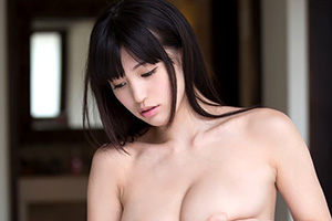 ALL NUDE 高橋しょう子
