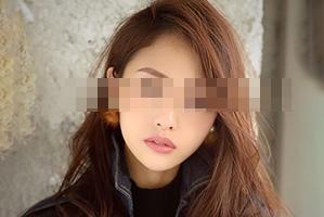 【画像】逮捕された「おでんツンツン男」の嫁が美人すぎるwww