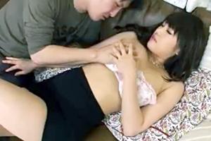 経験人数3桁越え!肉食系女子が童貞を食う瞬間がコチラ・・・