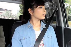 これぞ九州美人 熊本美女の「神ユキ」 弾丸ハメドラー|ローション 彼女 美少女