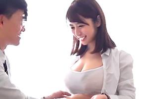 一般男女モニタリングAV 1発10万円