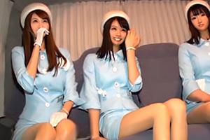 新宿で働くスタイル抜群のデパトガールのナンパに成功!