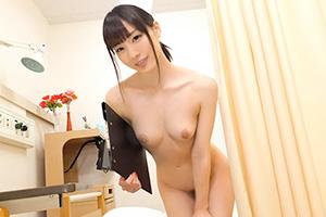 鈴村あいり のコスプレ全裸性活