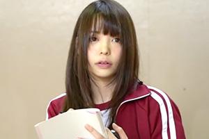 学校一の美少女 リア充たちに輪姦される・・・(動画あり)