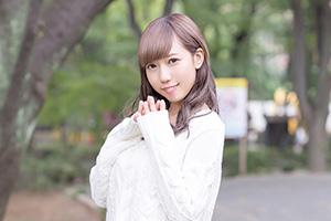 【S-Cute】エロカワ美女の何度もイケちゃうラブラブH