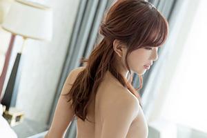 Rena #2 舌の感触を楽しむ味わい深いセックス
