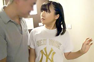 日本人に1500タイバーツ(4500円)で買われたタイの少女・・・