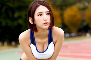 七瀬リナ 全国大会にも入賞した陸上選手AVデビュー 締まりよすぎwww