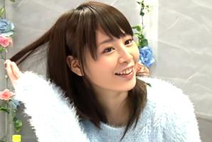 【ナンパ】謝礼10万円で落ちたムチムチGカップの美人経済学部生