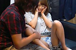 お好み焼き屋で見つけた関西弁の美少女とガチ恋人になるまで