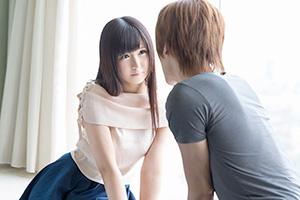Azuki #1 恥じらい残る美少女の仲良しエッチ