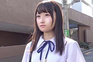【円光】学校サボって中出しされまくってるJKがヤバい