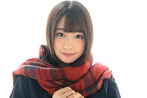 咲坂花恋 アイドルの本気の中出しSEX見せつける