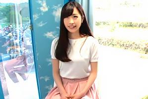【MM号】才色兼備!名古屋の美人医学部生を大学の構内でヤる!