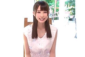 九重かんな 今年デビューのムーディーズ新人が初イキセックス!