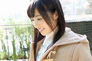 可愛すぎる「栄川乃亜」の台本なしの完全アドリブ デート
