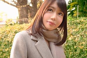 【伝説確定】史上最高の愛人がコチラ(動画あり)