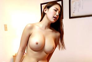 【素人】長澤まさみ似!究極の肉体美を誇る現役女子大生スイマー