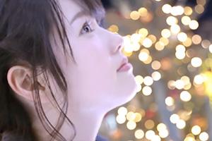 【奇跡】このガチ美女 女子大生でAV女優です・・・