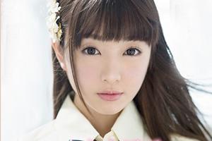 水木遥香 A○B最終オーディションまで勝ち上がった美少女  AVデビュー