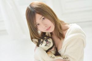 有村架○の実姉が脱ぐ!!