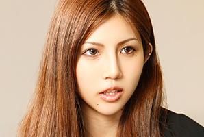 今井メロ トリノ五輪代表スノーボーダー・今井メロがAVデビュー!