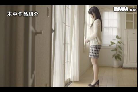 戦力外通告された野球選手の妻 夫に内緒で、夫の夢と代償に中出し志願AVデビュー。 鎌倉友梨(仮)28歳