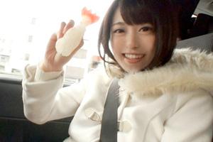 北海道の奇跡「来栖まゆ」の AVデビュー作が超絶可愛い