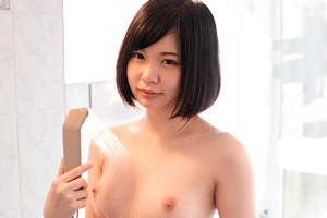 佐野あい アイドル顔のイマドキ女子の豹変セックス