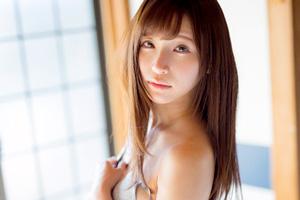 【天使もえ 】裸神  イメージビデオがAVよりヌケる件www