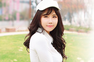 【韓流】今流行りの美女プロゴルファーAV出演!韓国史上最強のエロすぎ美女