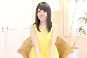 夏乃ひまわり 子役から芸能界入りしていたロリ系美少女末路