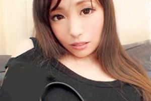 新宿ガチナンパ 最高レベルの美女をGET即マン!