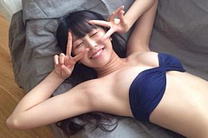NMB48、他メンバーの枕営業も発覚して大炎上w