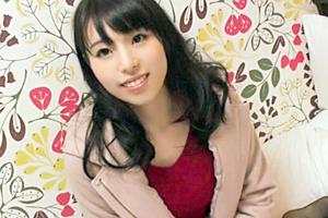 神戸の大学生、マンコがとろっとろでエロすぎ・・・