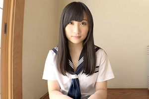 奇跡の美少女声優「佐倉綾音」にクリソツな美女がAVデビューwww