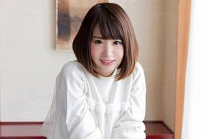 【 S-Cute】あどけなさ残る美少女と胸キュンSEX