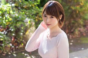 【S-Cute】ショートカット美女のオトナの情事