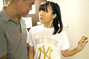 【買春】バンコクにて4500円で買ったタイのロリ娘