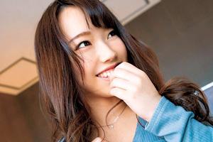 【素人ナンパ】 東京近郊女子をガチ口説き そのままハメ撮り