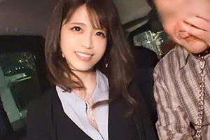 春野サキ ブランド会社の女社長が鬱憤晴らしにまさかのAVデビュー!