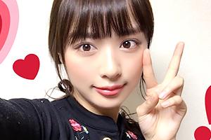 内田理央、写真集で思いっきり女性器写ってるのに強行発売w