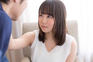 【S-cute】超童顔巨乳娘の自然体セックス