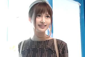 【MM号】こんな美少女で童貞喪失・・・だと!?