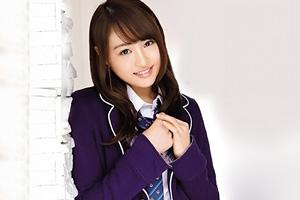 松田美子 NMB48の岡田梨紗子がAVデビューきたあああ