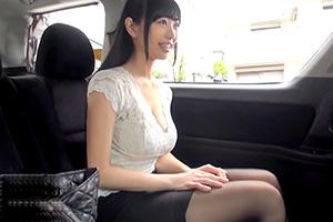 秋田美女と大人の温泉旅行